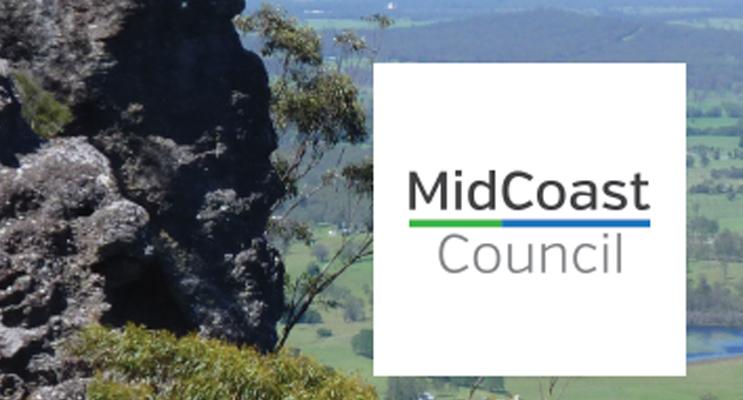 midcoast-council