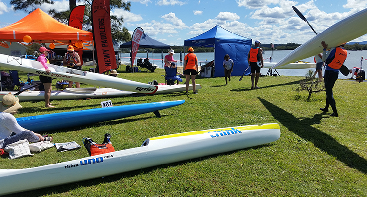 myall-classic-paddle-3