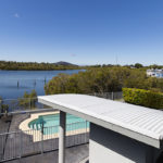 5/2 Port Stephens St, TEA GARDENS is on the market