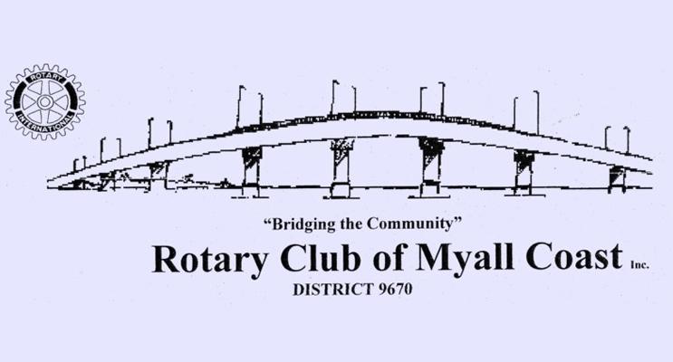 rotary-club-myall-coast