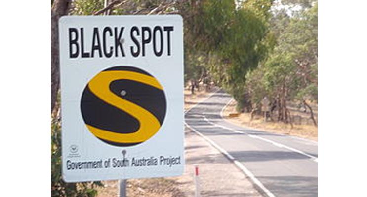 block-spot