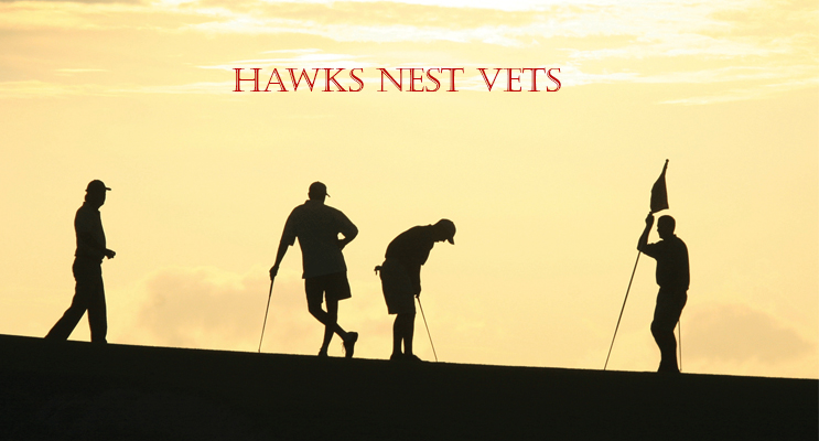 hawks-nest-vets