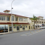 Sale of Shoal Bay Country Club
