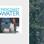 MILLIONS COMMITTED TO WATER AND SEWERAGE INFRASTRUCTURE IN MYALL LAKES