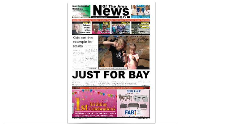 bay-news