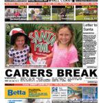 Myall Coast News Of The Area 1 December 2016