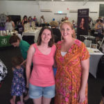 Christmas comes early to Medowie Christian School with successful market