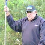 Hawks Nest Golf Club Social Club Twilight Golf