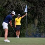 Nelson Bay Golf Club Results