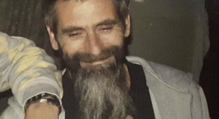 Missing man, Edward King, 53, Lemon Tree Passage
