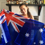 Word On The Street – What does Australia Day mean to you?