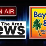 News on Air – Ryan Palmer story