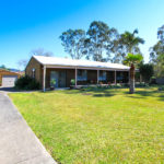 5 Stroud Street, Bulahdelah is up for sale