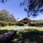 68 Whimbrel Drive, Nerong is on the market