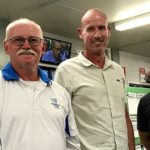 Nelson Bay Golf Club Highlights and Results