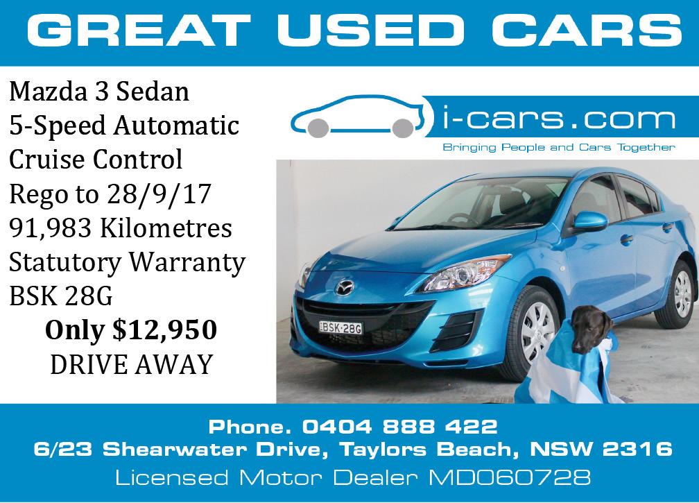 i-Car.com