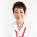 Salamander Bay Rotary: Be Bold For Change