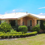 20 Dangar Road, Gloucester is on the market