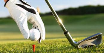 Tilligerry Golf Results