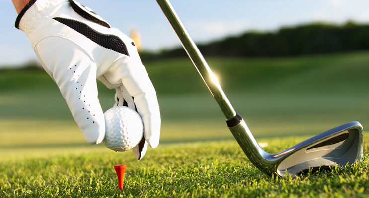 teilligery-golf-club
