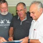 MidCoast Council Community Update Session held at Bulahdelah