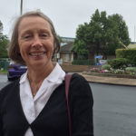 Coast to the Barringtons could be grand for council merge