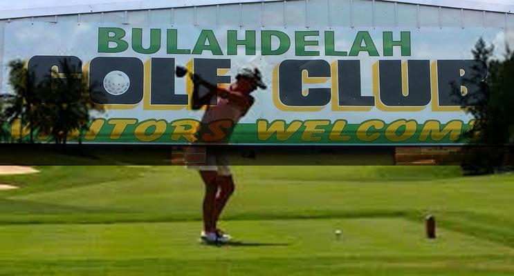 buladelah-golf-club-ladies