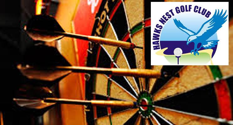 hawks-nest-golf-club-darts