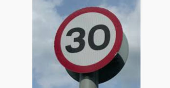 Calls for lower Pindimar Road speed limit