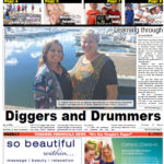 Bay News Of The Area – 27 April 2017
