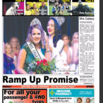 Medowie News Of The Area – 13 April 2017