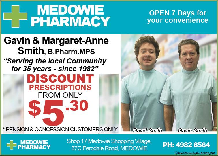 Medowie Pharmacy_M22_270417_lowres_neni