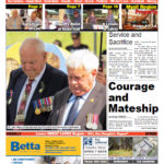 Myall Coast News Of The Area – 27 April 2017