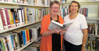 Bulahdelah Library will be moving to the RTC