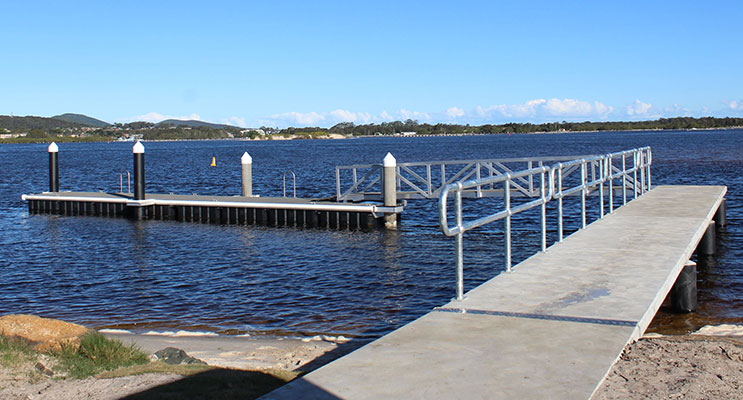 New-Tuncurry-jetty-&-pontoon-6.4.17