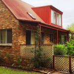 11 Dolphin Street, Hawks Nest is up for sale