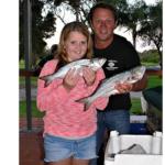 Hawks Nest Golf Club Social Club Fishing