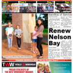 Bay News Of The Area – 20 April 2017