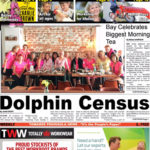 Bay News Of The Area – 31 May 2017