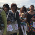 Boomerang Bags Tea Gardens Hawks Nest: Say No to Plastic