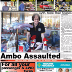 Medowie News Of The Area – 11 May 2017