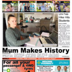 Medowie News Of The Area – 18 May 2017