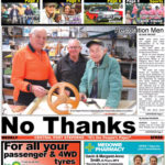 Medowie News Of The Area – 24 May 2017