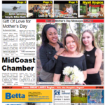 Myall Coast News Of The Area – 11 May 2017