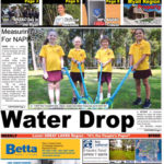 Myall Coast News Of The Area – 4 May 2017