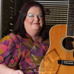 Port Stephens Bluewater Country Music Festival only weeks away