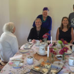Medowie residents join together to share stories