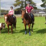 Bulahdelah Pony Club holds Rally Days