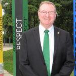 Myall Coast Schools lose $1 million in funding under Gonski 2.0