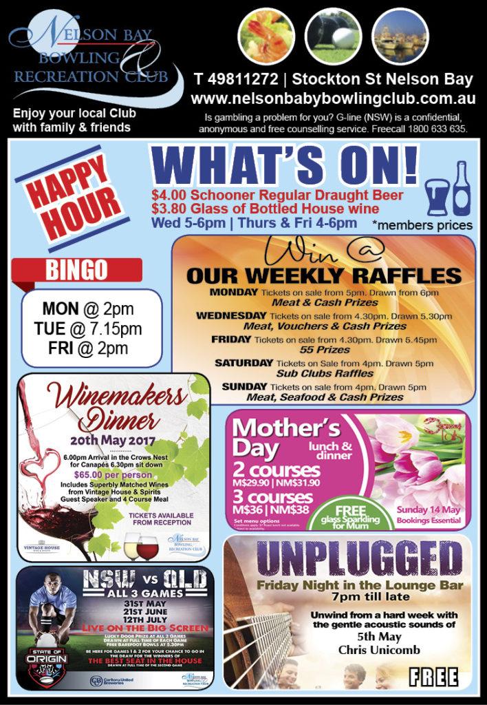 Nelson Bay Bowling Club_lowres_040517_neni